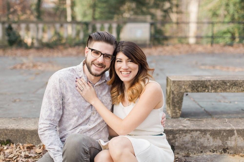 Fredericksburg-Virginia-University-of-Mary-Washington-George-Washington-birthplace-engagement-session-by-Natalie-Jayne-Photography-image