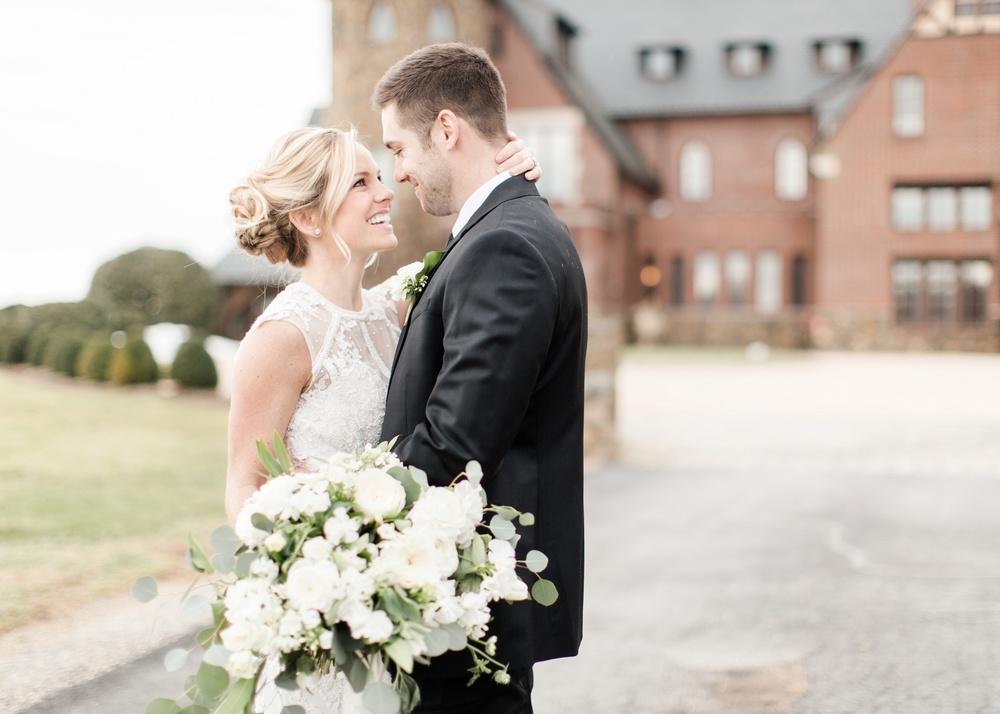 the-workshop-experience-dover-hall-wedding-venue-natalie-jayne-photography.jpg