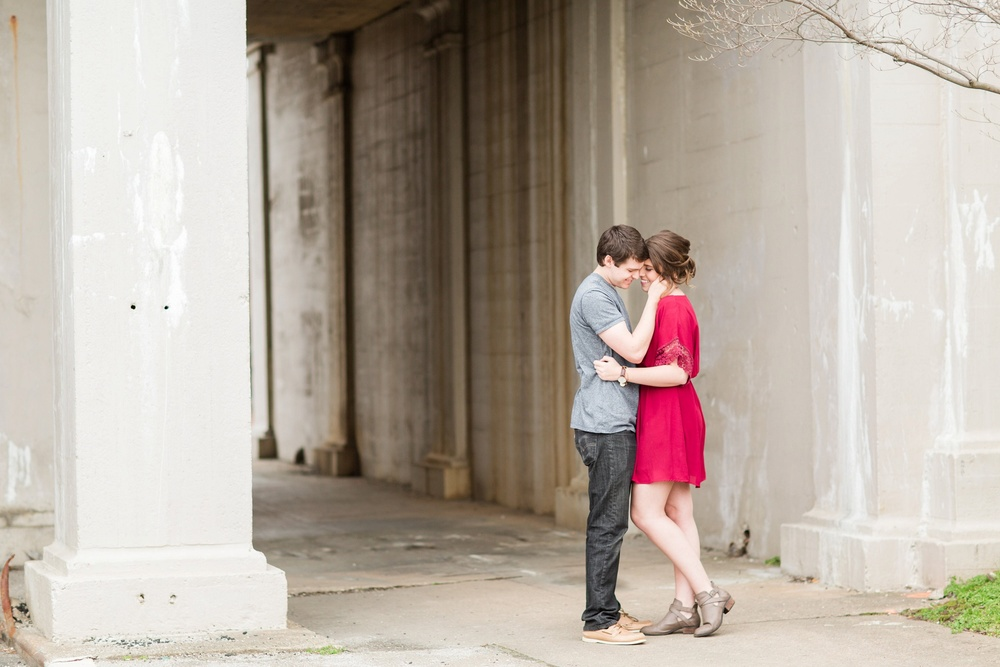 Natalie Jayne Photography_3271.jpg