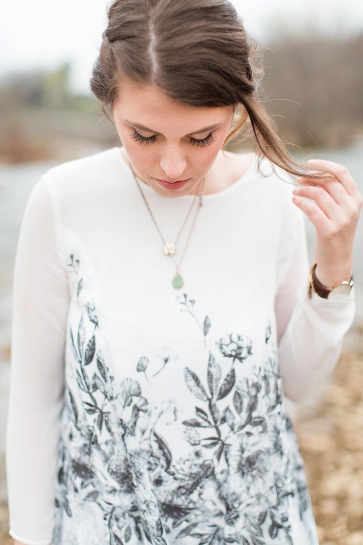 Natalie Jayne Photography_3280.jpg