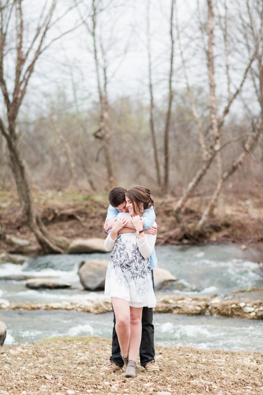 Natalie Jayne Photography_3299.jpg