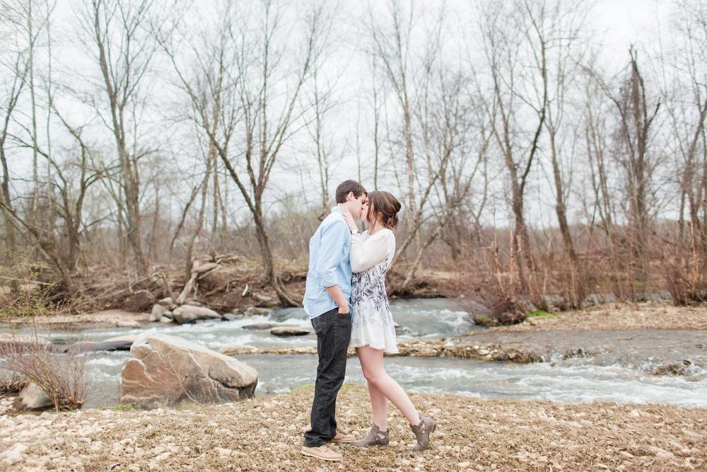 Natalie Jayne Photography_3308.jpg