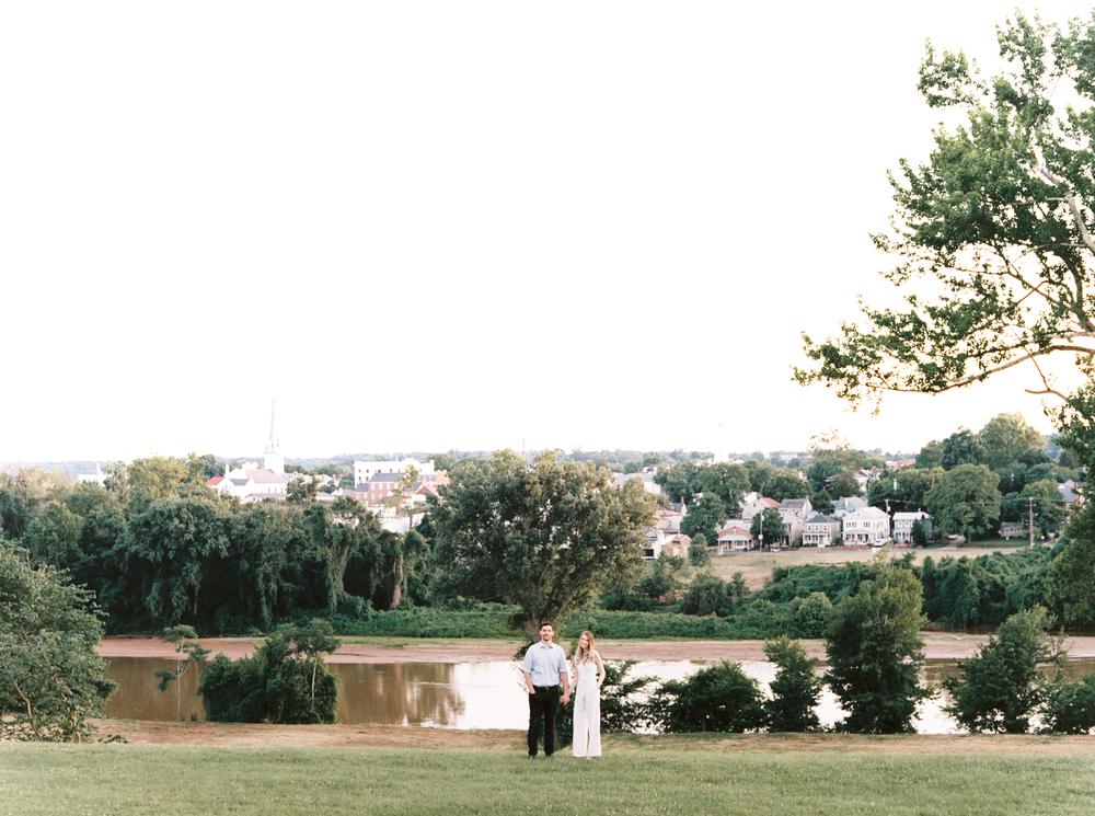 fredericksburg_anniversary_natalie_jayne_moore_photography_image-02-5.jpg