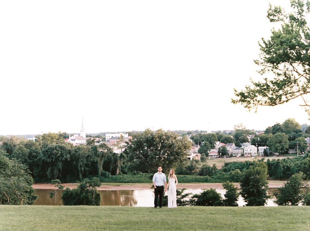 fredericksburg_anniversary_natalie_jayne_moore_photography_image-03-5.jpg