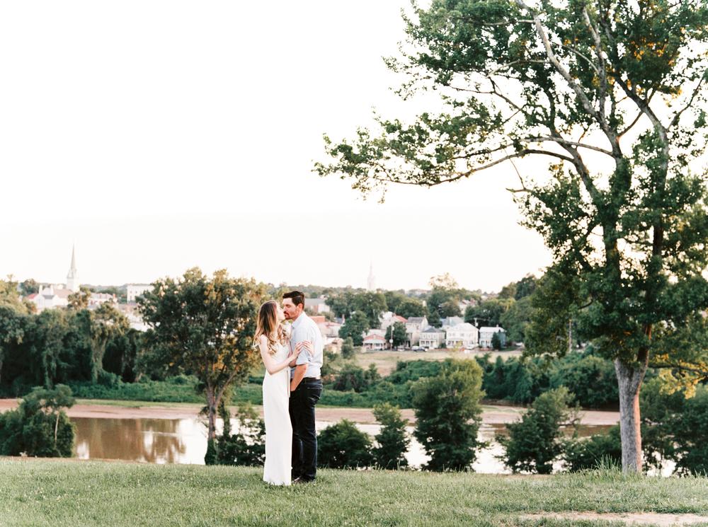 fredericksburg_anniversary_natalie_jayne_moore_photography_image-10-7.jpg