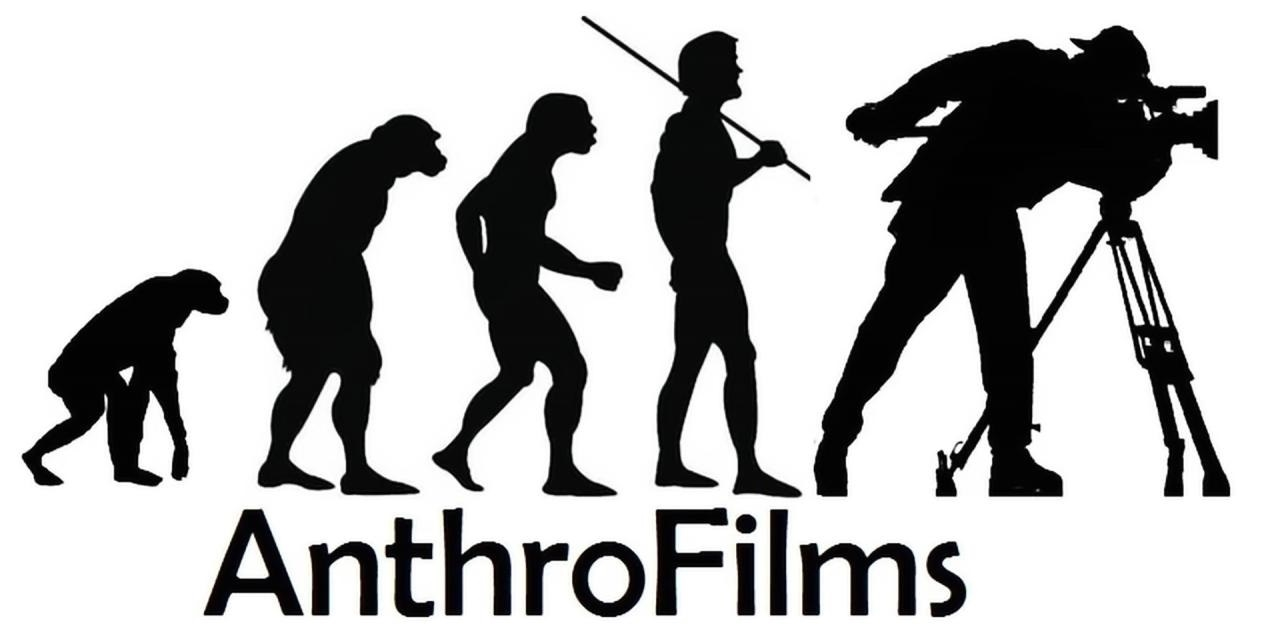 AnthroFilms