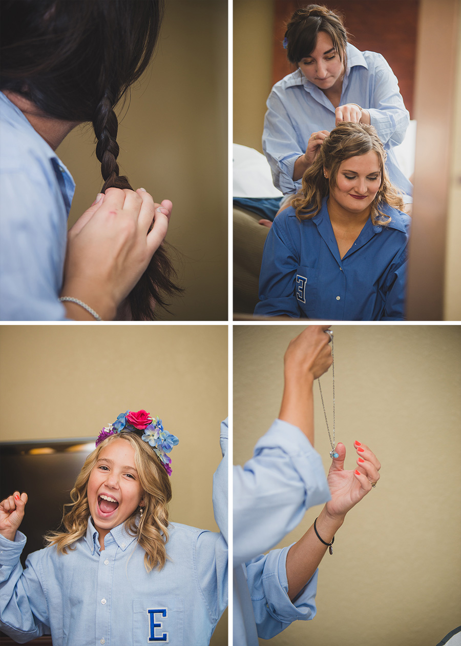 st. charles wedding photographer