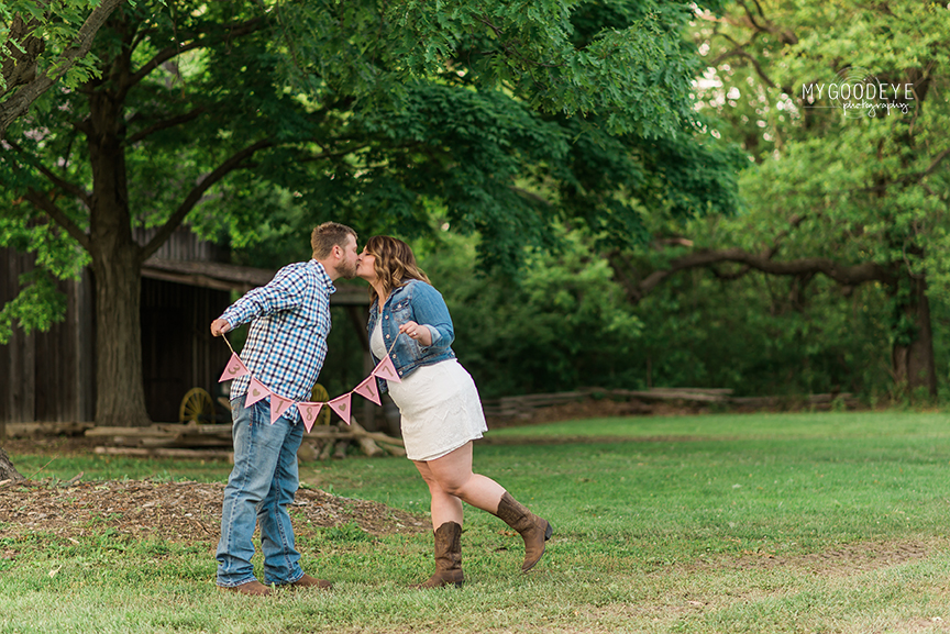 engagement sessioni at faust park