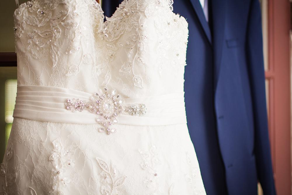 Destination Wedding Photographer//MGE Photography
