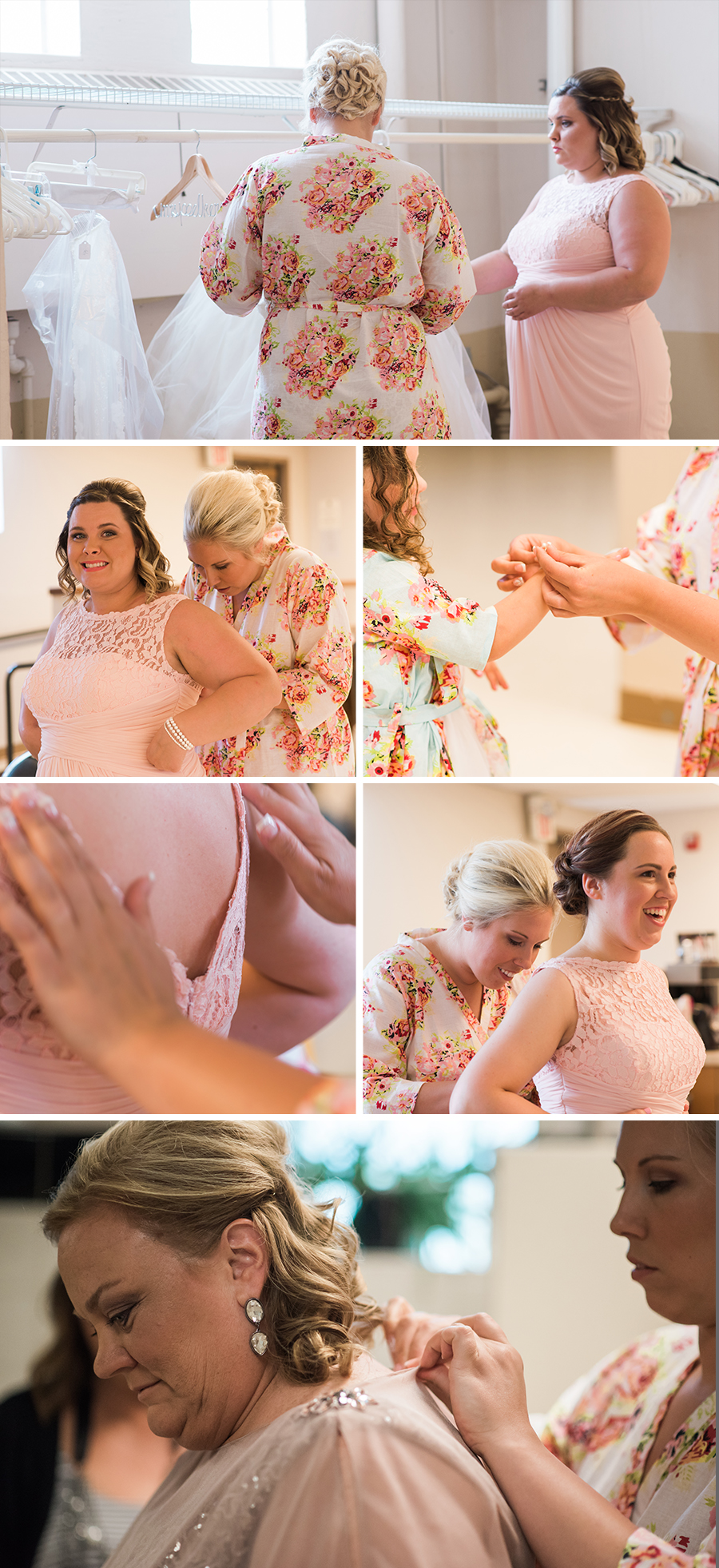 st. Louis wedding photographer