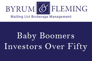 Baby-Boomers-Investors-Over-Fifty