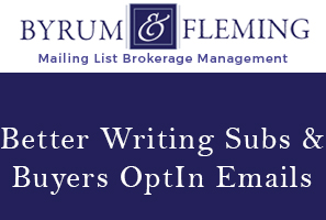 Better Writing Newsletter Subscribers Book Buyers Opt In Emails.jpg