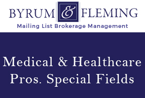 Medical & Health Care Professionals Special Categories.jpg