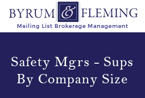 Safety Mgrs - Sups By Company Size.jpg