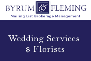 Wedding Services & Florists.jpg