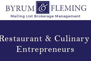 Restaurant & Culinary Entrepreneurs.jpg