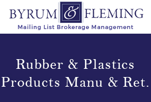 Rubber & Plastics Products Manufacturing & Retail.jpg