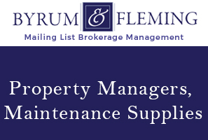 Property Managers, Maintenance Supplies & Services.jpg