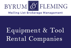 Equipment & Tool Rental Companies.jpg