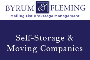 Self-Storage & Moving Companies.jpg