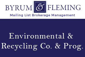 Environmental & Recycling Companies & Programs.jpg