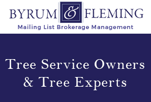Tree Service Owners & Tree Experts.jpg