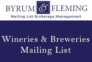Wineries & Breweries Mailing List.jpg