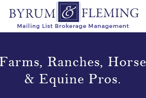 Farms, Ranches, Horse & Equine Professionals.jpg