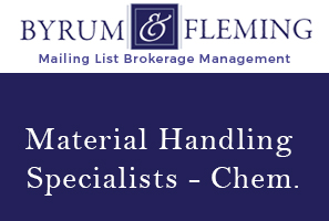 Material Handling Specialists - Chemical Industry.jpg