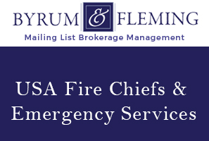 USA Fire Chiefs & Emergency Services.jpg