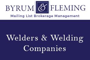 Welders & Welding Companies.jpg