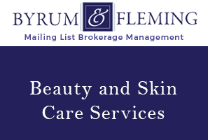 Beauty and Skin Care Services.jpg