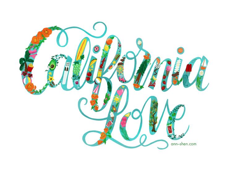 annshen_californialove.png