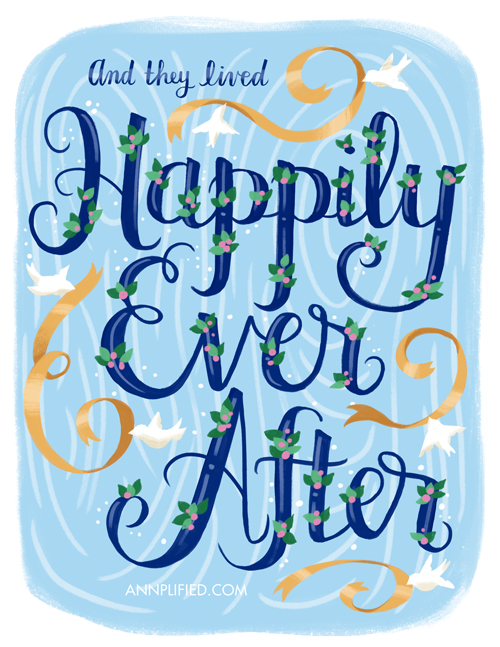 140713_happilyeverafter_web.png