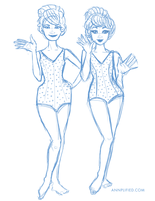 140702_SwimmersSketch_web.png