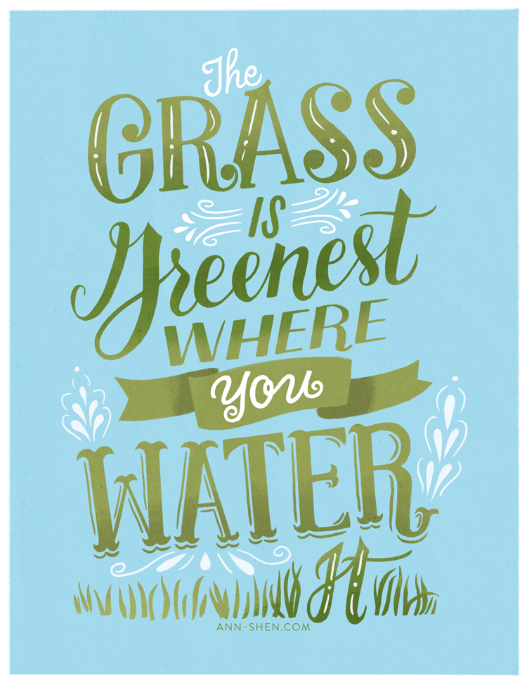 150506_GrassisGreener.png