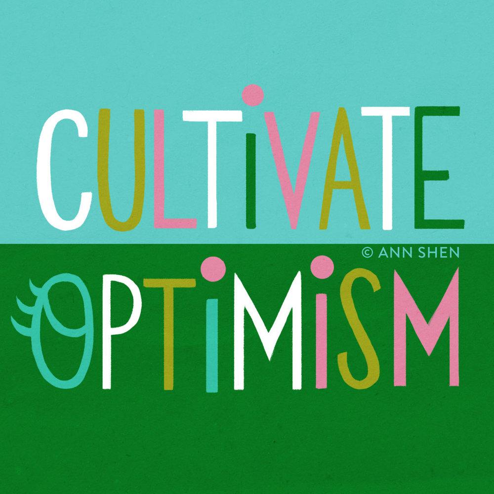 180827_CultivateOptimism.jpg