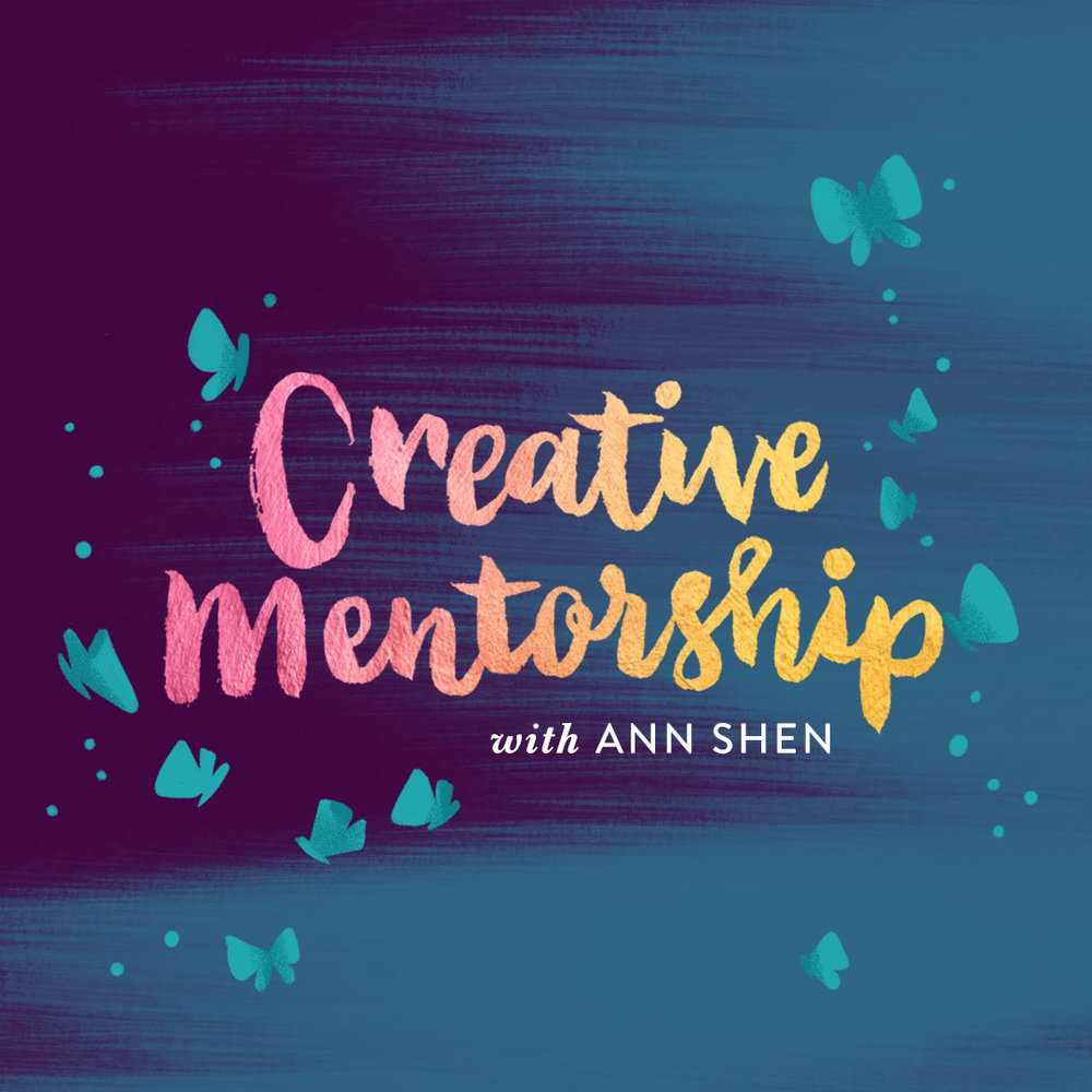 181005_CreativeMentorship.jpg