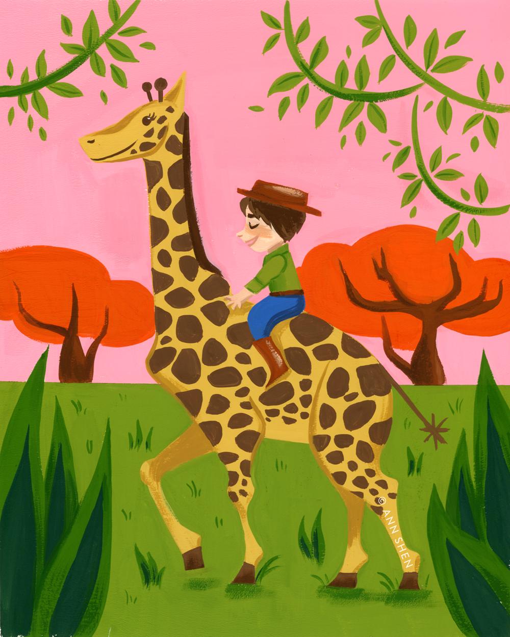 171202_GiraffeRider.png