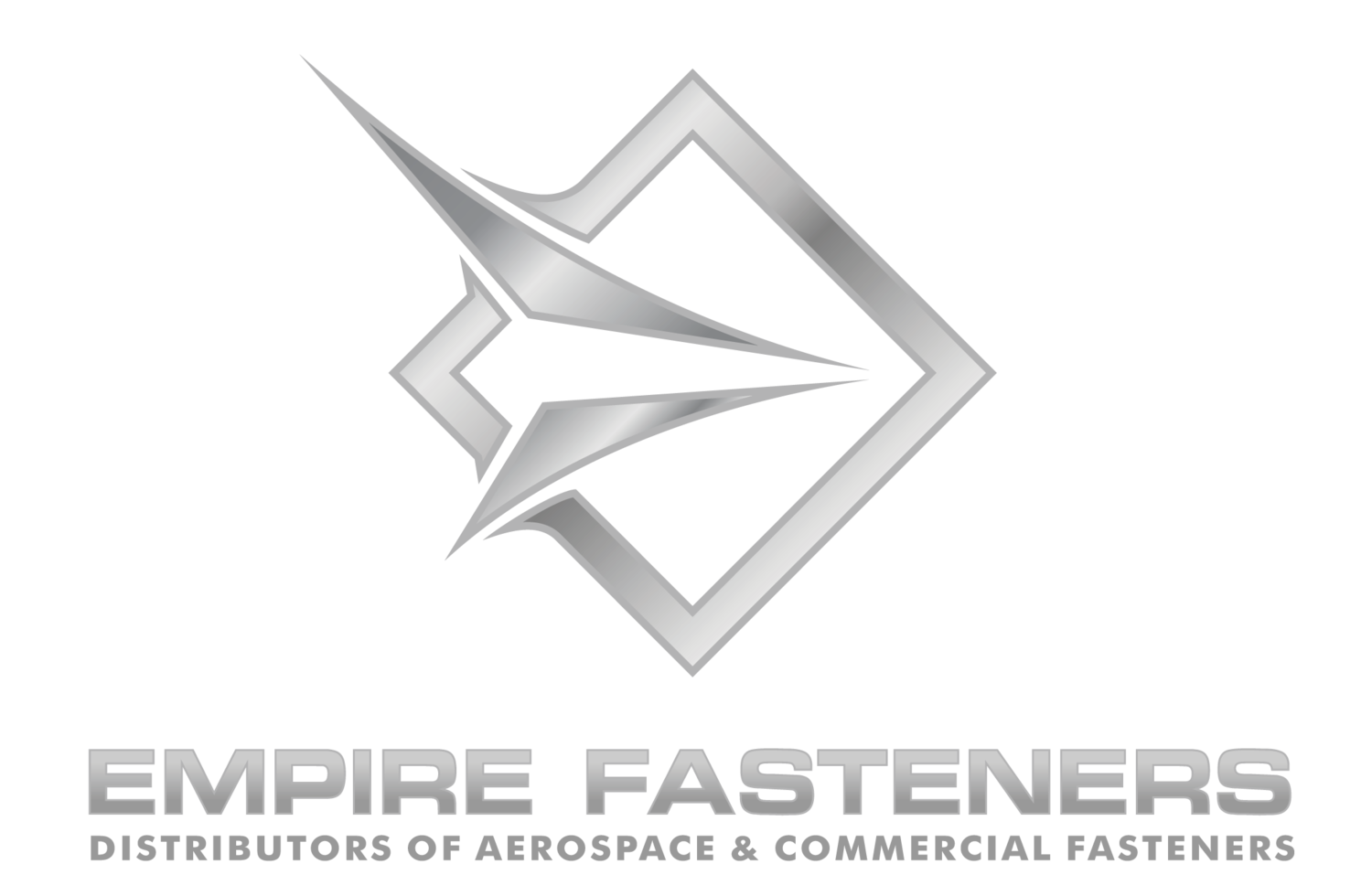 Empire Fasteners, LLC