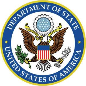 DOS-USA.jpg
