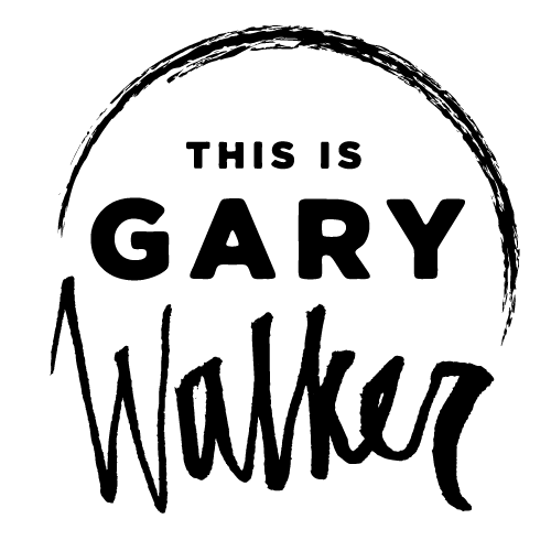 This is Gary Walker
