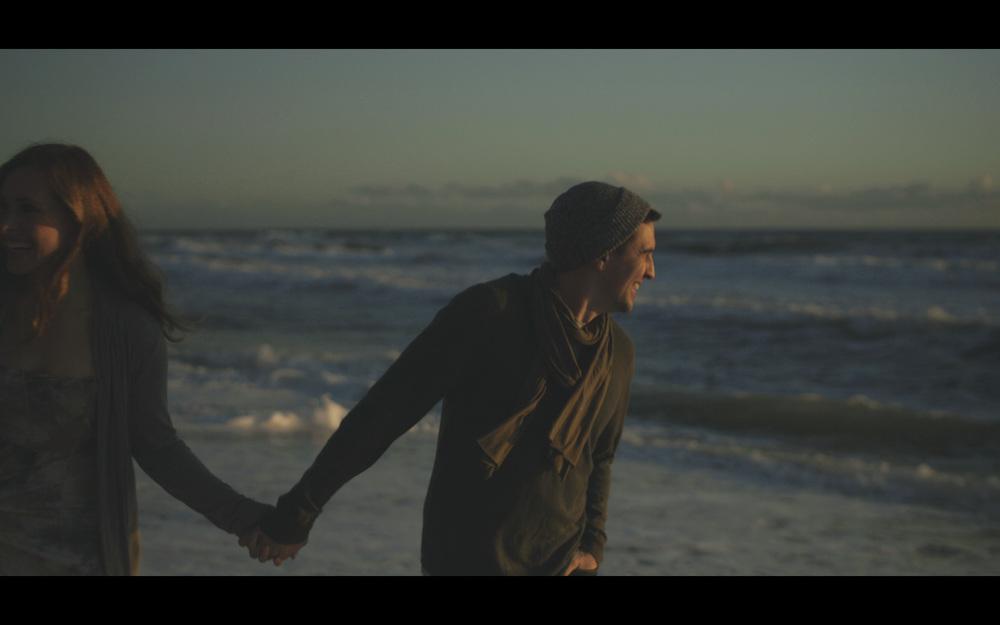 Beach 09.jpg