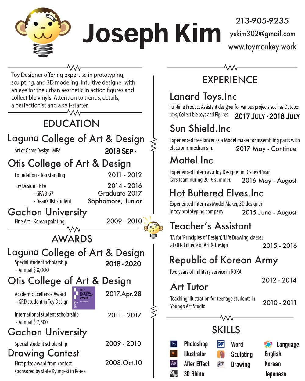 Resume format 11.jpg