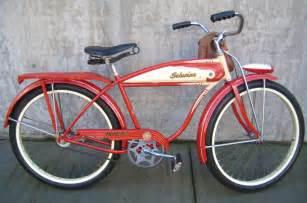 Schwinn Bike.jpg