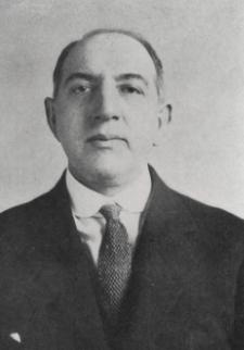 Joseph C. Beck, MD