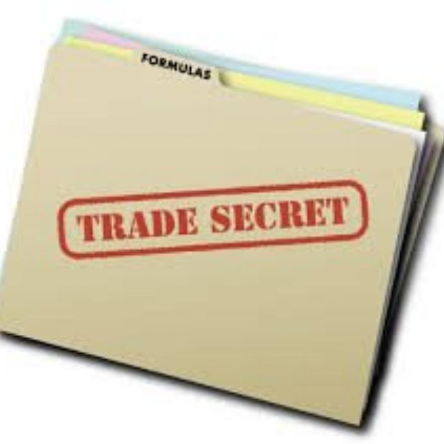 Trade-Secret.jpg