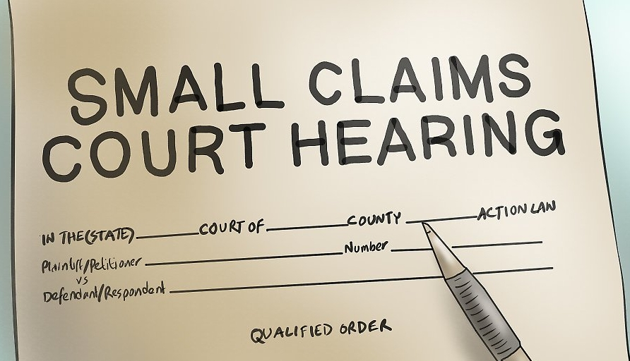 aid1144936-v4-900px-Collect-on-a-Debt-in-Small-Claims-Court-Step-1.jpg