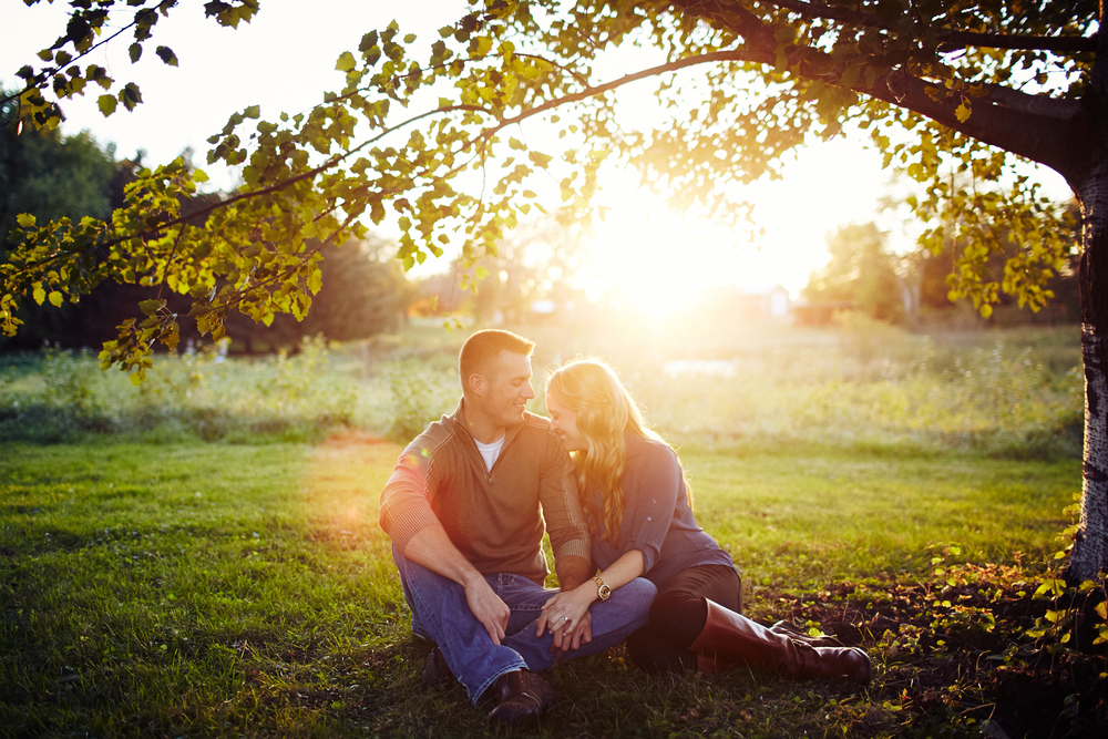 Engagement_For_Website_2015_For_Web_005.JPG