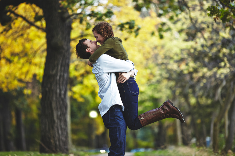 Engagement_For_Website_2015_For_Web_027.JPG